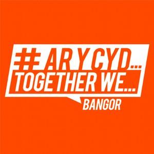 Mybangor Information For Taught Postgraduate Students At Bangor